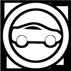 Car Tinting n Portsmouth