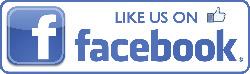 Like us on Facebook - Tintex page.